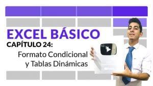 formato condicional aplicado a tablas dinamicas - miniatura