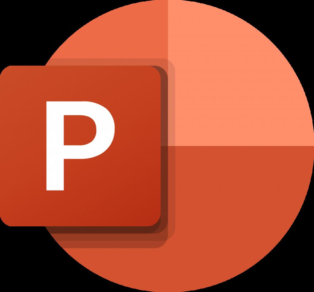 logo power point - el tio tech