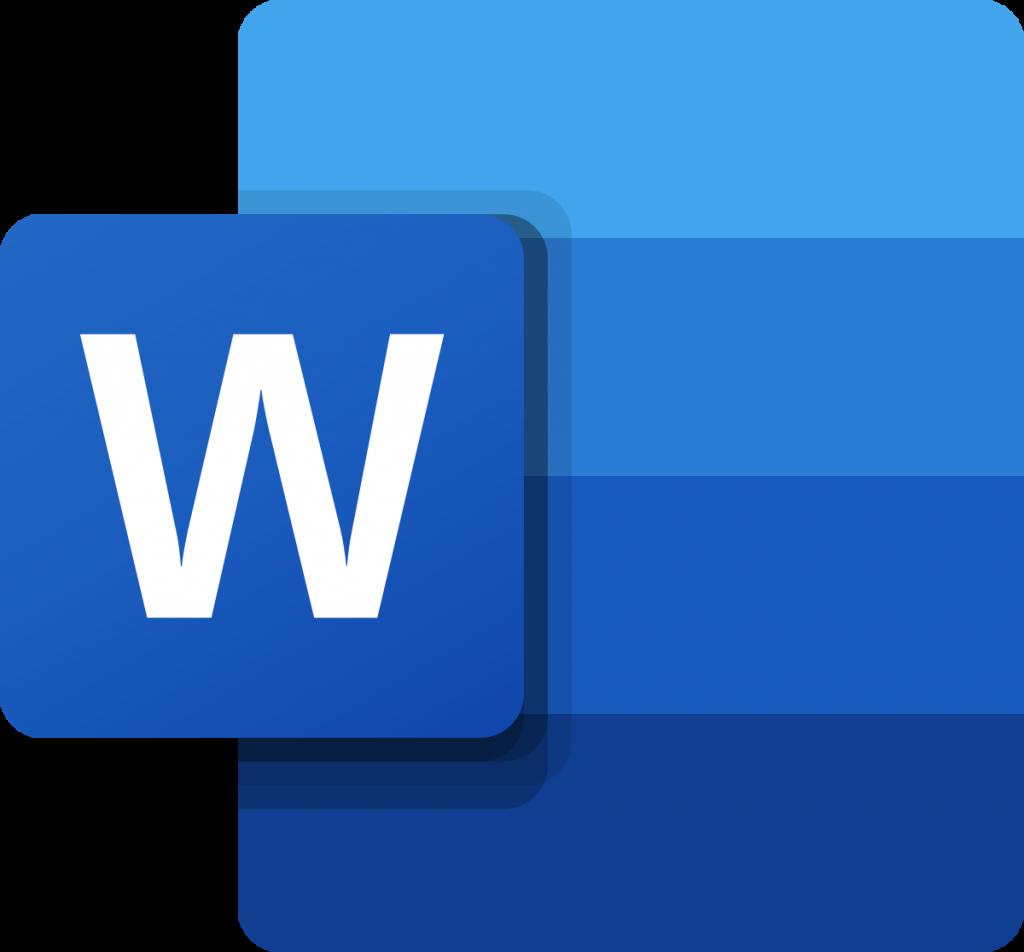 logo word - el tio tech